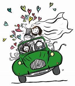 Dessin Couple Mariage Couleur : d coration martine se marie page 2 ~ Melissatoandfro.com Idées de Décoration