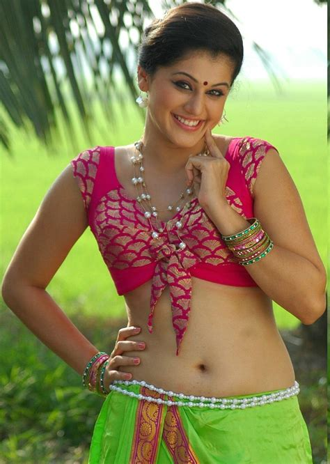 Special Girls Hot Girls Tapsee Pannu Spicy Picture Gallery