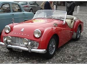 Ma Belle Auto : un concorso dedicato alle auto d epoca povere ma belle vendiauto blog auto e motori ~ Gottalentnigeria.com Avis de Voitures