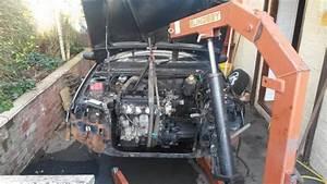 1988 Peugeot 205 Xs 1 6 16v Progress  13 05 14