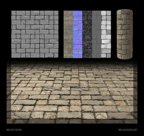 what type of tile is best for kitchen floor best 25 floor texture ideas on 2276