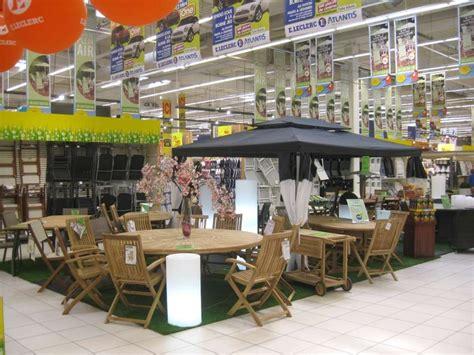 Table jardin leclerc - lu0026#39;Habis