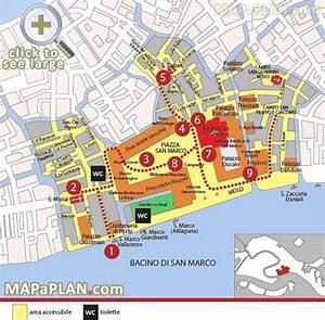¿Cómo llegar desde la plaza de San Marcos a la estación de tren de Santa Lucía Foro de Venecia