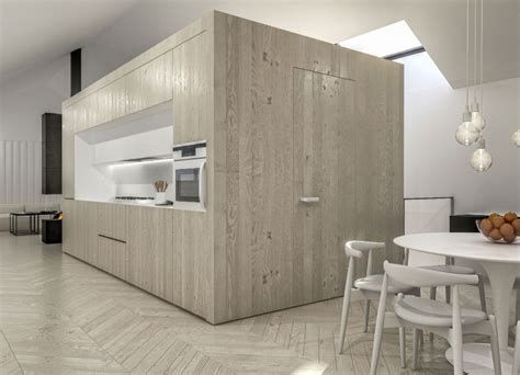 facade cuisine castorama facade cuisine bois blanc 20170912003356 tiawuk com