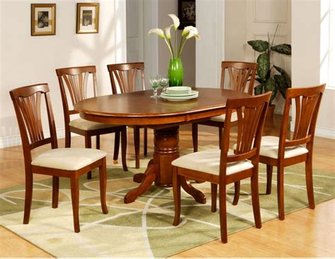 Nook Dining Room Sets. Latest Dining Room Rectangle