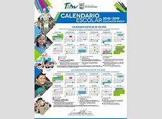 Secretaría de Educación Gobierno del Estado de Tamaulipas