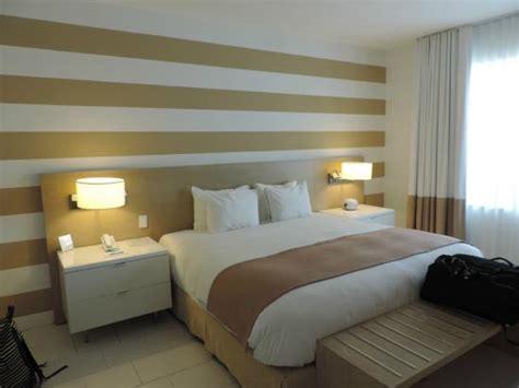 deco chambre hotel deco chambre d hotel une chambre du0027htel pour quelques