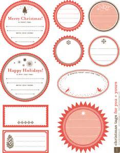 quilternity 39 s place tag printables