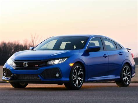 10 4-door Sports Cars Under ,000