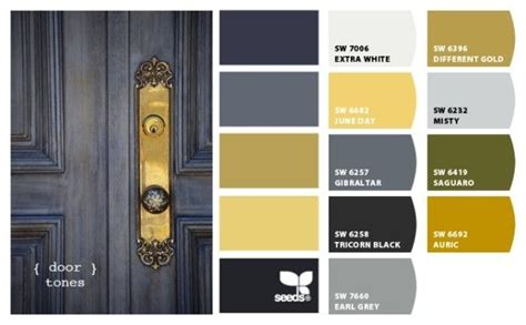 gray gold paint color best 25 navy yellow bedrooms ideas on navy bedroom decor bedroom ls yellow and