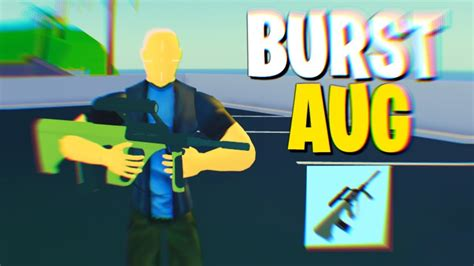 gun aug update  strucid roblox youtube