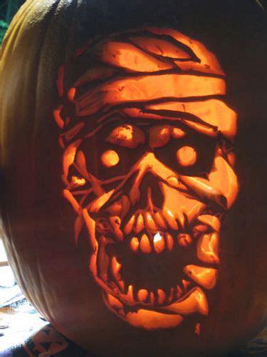badass pumpkins 30 badass pumpkin carving ideas for halloween pics halloween pinterest halloween pumpkin