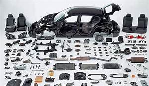 Cheap Car Parts For Sale All Makes And Models In Wv1