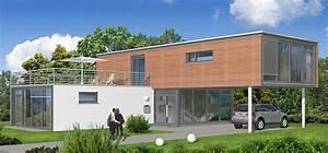 Holzhaus Mülheim Kärlich : design 209 kubus individuell geplantes holzhaus au ergew hnliche architektur ~ Yasmunasinghe.com Haus und Dekorationen