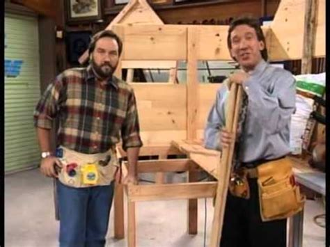 home improvement als funniest moments youtube