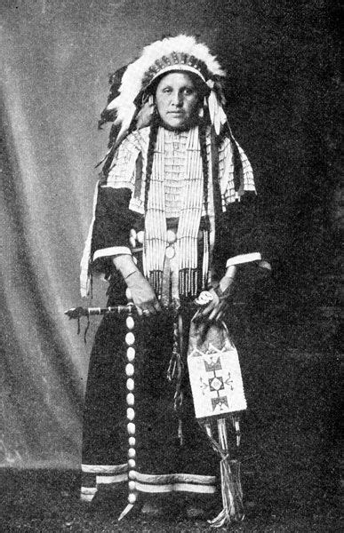 amerikanischer shop kleidung sioux clothing nellie jumping eagle ogalalla sioux