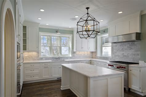 design of kitchen cabinet federal heights remodel by cameo homes inc in salt lake 6589