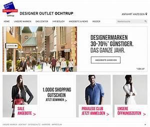 Outlet Ochtrup Angebote : veranstaltungs und werbegemeinschaft ochtrup aktuell ~ Eleganceandgraceweddings.com Haus und Dekorationen