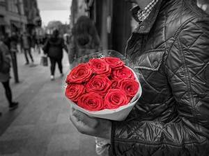 Idée Cadeau Saint Valentin Femme : cadeau saint valentin femme faites l craquer avec ces 4 id es cadeau ~ Teatrodelosmanantiales.com Idées de Décoration