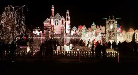 where to buy best christmas lights in utah these 12 houses in utah the best lights