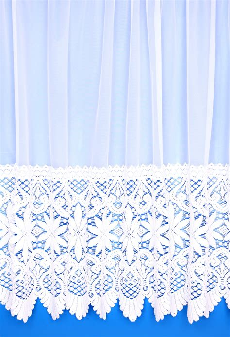 image gallery net curtains