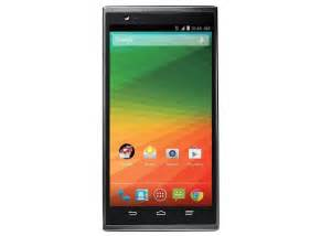 Zmax Zte Phone