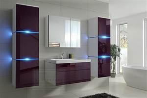 Lampen Spots Badezimmer : badezimmer led cool kleines tolles leuchten fur badezimmer led lampen ideen lampe badezimmer ~ Markanthonyermac.com Haus und Dekorationen