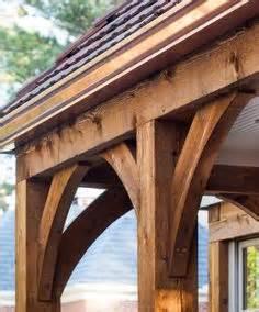 images  revival construction  pinterest