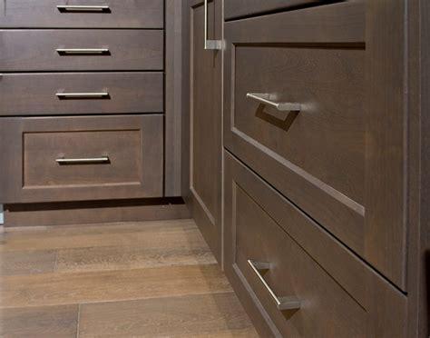 alinea meuble cuisine cuisine meuble cuisine alinea avec jaune couleur meuble