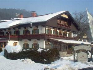 Der Alpenhof Bayrischzell : hotel alpenhof hotel der alpenhof bayrischzell ~ Watch28wear.com Haus und Dekorationen