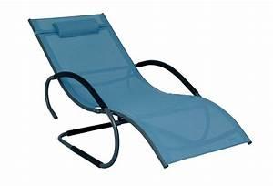 Sonnenliege Extra Hoch Extra Breit : xxl schwingliege gartenliege extra breit relaxliege sonnenliege swing ssv ebay ~ Orissabook.com Haus und Dekorationen
