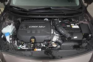 Coffre Kia Ceed : essai video hyundai i30 station wagon un break d 39 avance ~ Maxctalentgroup.com Avis de Voitures