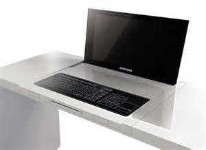Future Computer Designs