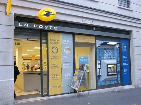 bureau de poste opera la poste s intéresse de plus en plus aux objets connectés