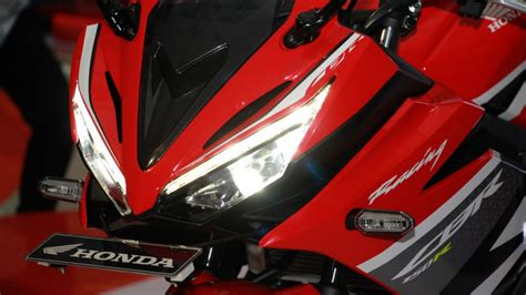 all new honda cbr 150r facelift 2016 youtube