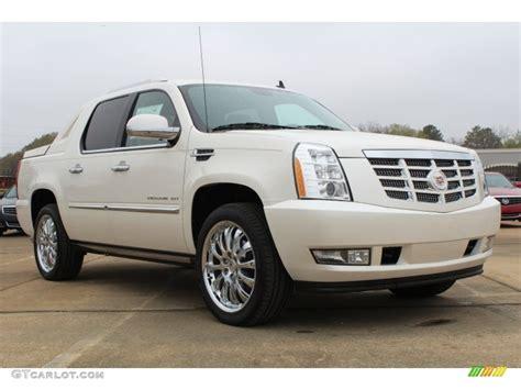2015 Cadillac Luxury Vs Premium