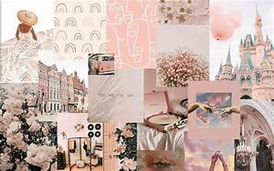 mac pink aesthetic wallpaper in 2020 macbook wallpaper