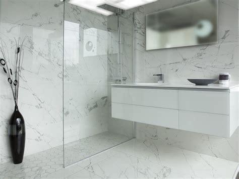 collection carrelage imitation marbre edil 2016 2017
