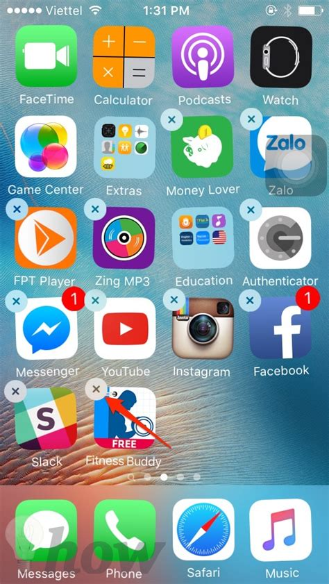 free up iphone space how to free up space on iphone without removing your