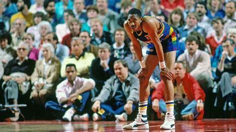 overtimes  college basketball history basketball