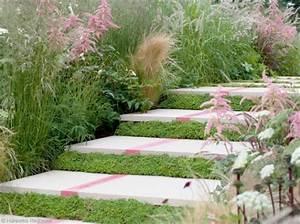 Deco Exterieur Pas Cher : idee d co jardin exterieur pas cher ~ Dailycaller-alerts.com Idées de Décoration