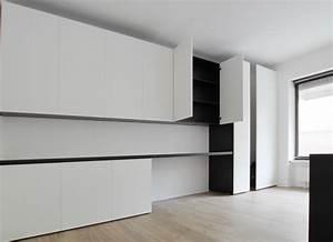 Gebrauchte Designer Küchen : gebrauchte k chen nrw neuesten design kollektionen f r die familien ~ Sanjose-hotels-ca.com Haus und Dekorationen