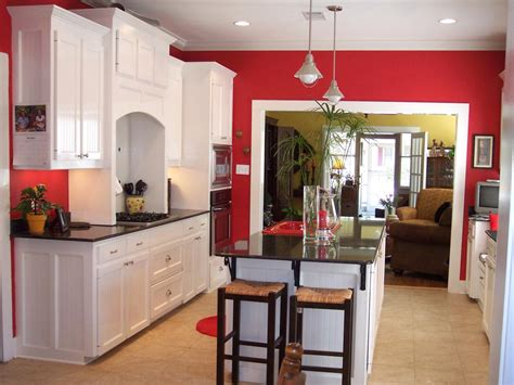 colors  paint  kitchen pictures ideas  hgtv