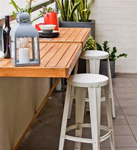 Balkongeländer Tisch Ikea by Klapptisch Balkon Holz Bestseller Shop Mit Top Marken