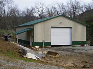 next pole barn kits georgia backyard sheds With 30 by 30 pole barn