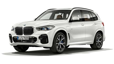 Bmw X5 2019 Picture by 2019 Bmw X5 Xdrive45e Official Pictures And Details