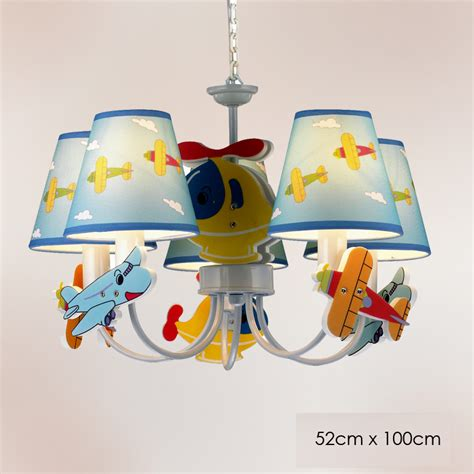 childrens bedroom chandeliers children bedroom lighting 11093 | SKU515872841918B S295