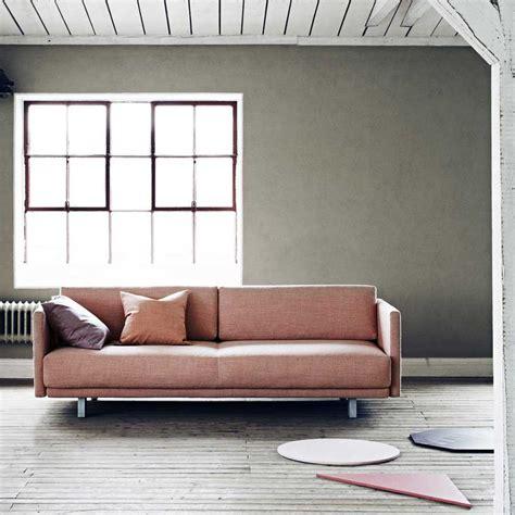 softline canapé canapés lits 5 modèles qui ont de l inspiration