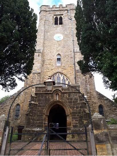 Salehurst Church Parish
