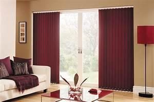 Buy vertical blinds in Dubai,Abu Dhabi & UAE
